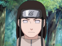 Neji Part I Screenshot