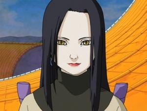Orochimaru's Host.png