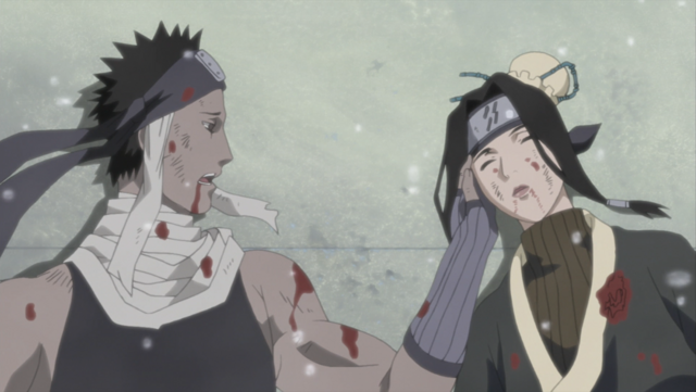 File:Zabuza and Haku HD Shot.png