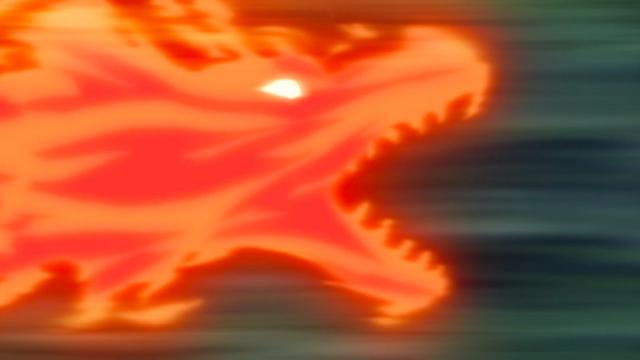 File:Garuda Dragon.png