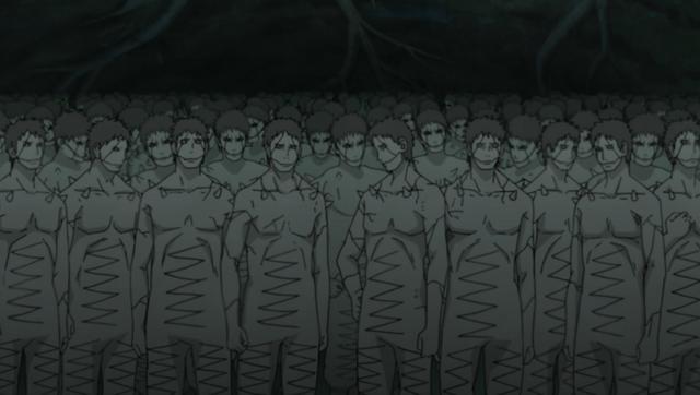 File:Shiro Zetsu Army.png