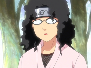 Suzume.png