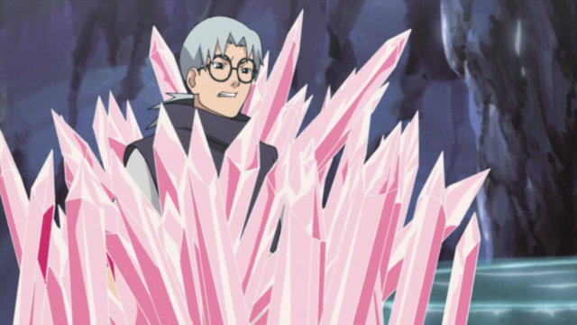 File:Crystal Needles.png