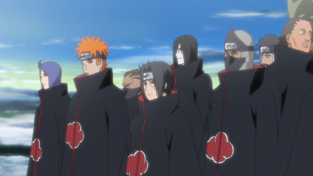 File:Itachi Joins Akatsuki.png