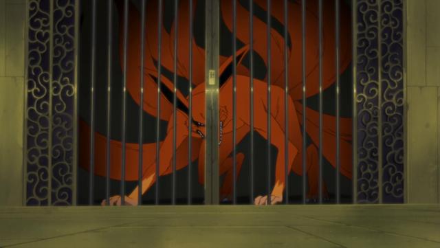 File:Nine-Tails ep.png