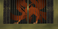 Nine-Tails (episode)