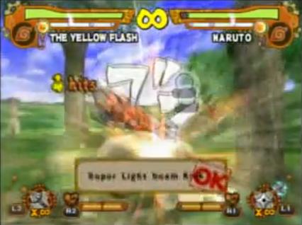 File:Super Light Beam Kick.png
