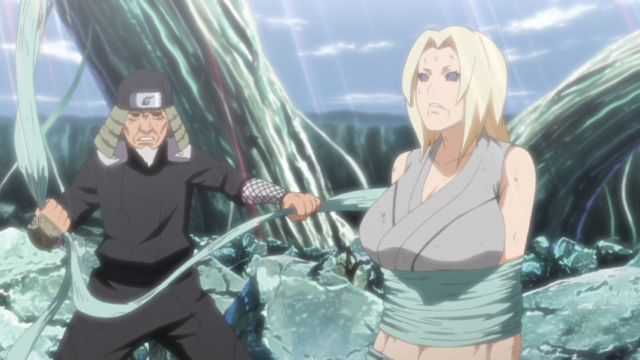 File:Tsunade Caught.png