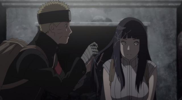 File:Naruto and Hinata grow closer.png