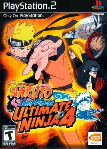 File:Ultimate Ninja 4 EN.jpg