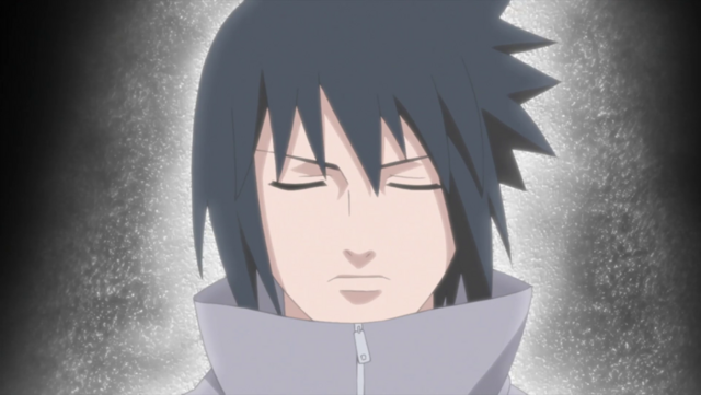 File:Sasuke no Kotae.png