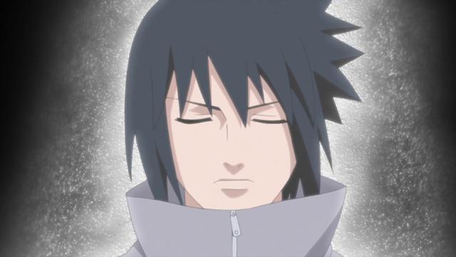 Berkas:Sasuke no Kotae.png