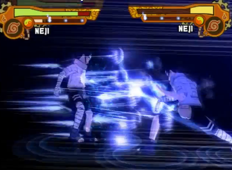 File:Eight Trigrams 361 style 1.png