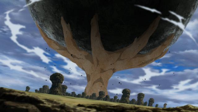 File:Gaara Stops Meteorite.png