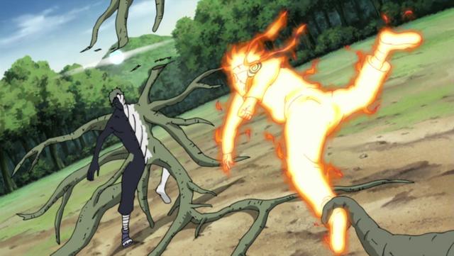 File:Naruto fights Black Zetsu.png