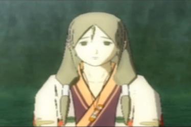 File:Tsubaki (game).png
