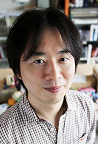 Fail:Masashi Kishimoto 2014.png