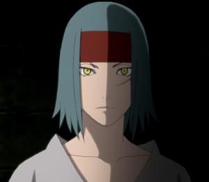 Nowaki | Narutopedia | Fandom powered by Wikia