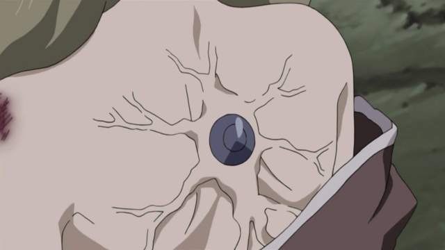File:Kinjutsu mark.png