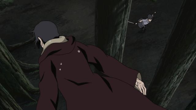 File:Sasuke sees Itachi.png
