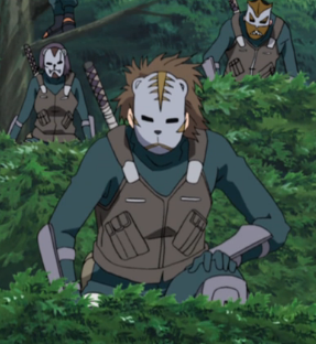 File:Anbu Root Jacket.png