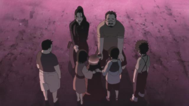 File:Dokku and Shiseru say farewell to the children.png