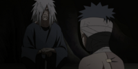 Obito and Madara (episode)