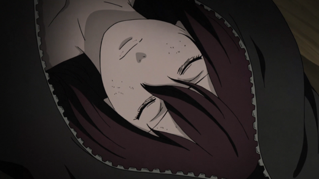 File:Ajisai's corpse.png