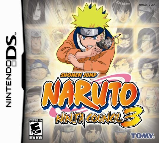 File:Naruto NC3.jpg