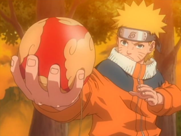 File:Rasengan Balloon.png
