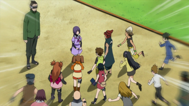 File:New Path Sumire.png