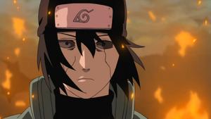 Gekkō ni Kiyu