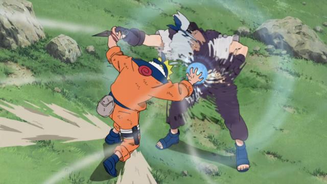 File:Naruto vs. Kabuto.png