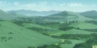 ארץ האדמה