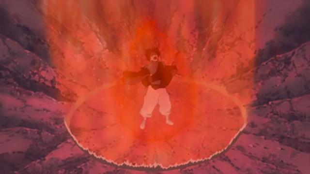 File:Sora unleashed.png
