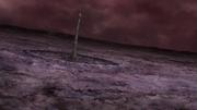 Momoshiki's Planet
