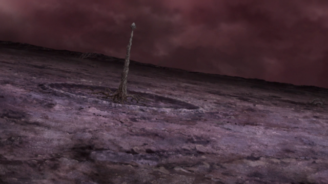 File:Momoshiki's Planet.png