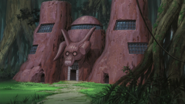 File:Island home.png