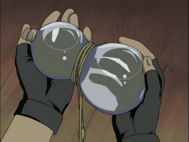 File:The Heroes Water.PNG