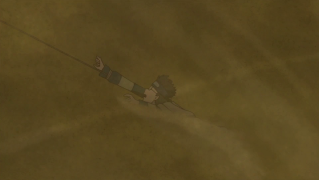 File:Mikoshi in the quicksand.png