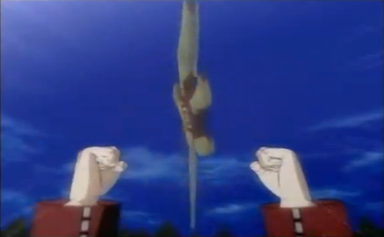File:Sand Waterfall Spear Interment spear.png