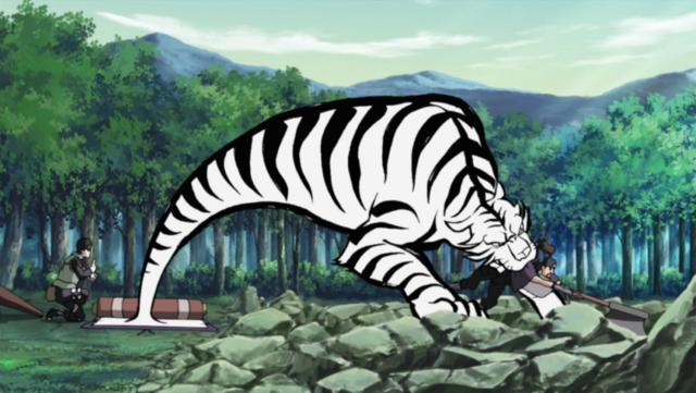 File:Tiger Vision Staring Bullet1.png