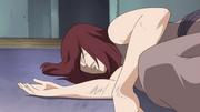 Fusō's death