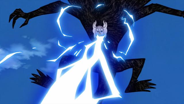 File:Lightning Release False Darkness.png