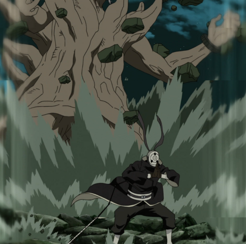File:Tobi moves on with his plan.png