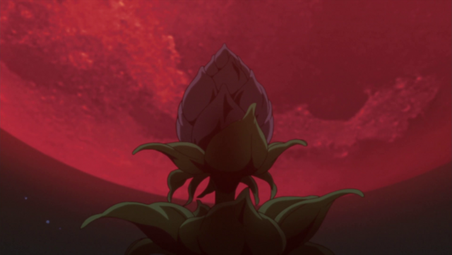 File:Ten-Tails' Tree Form.png