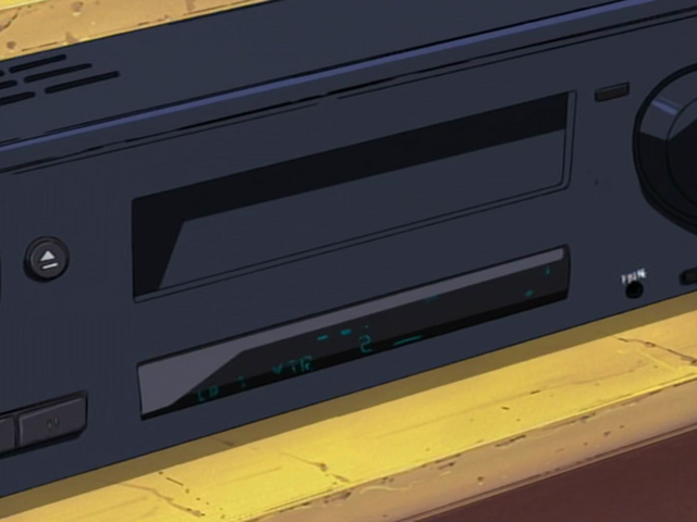 File:VCR.png