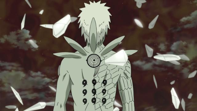 Berkas:Obito's Jinchuriki Form from behind.png