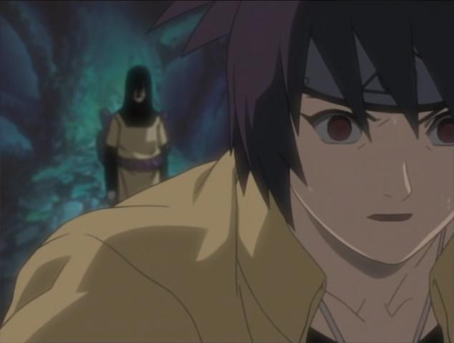 File:Anko encounters Orochimaru.png