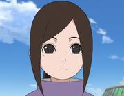 Anime hentai izumo episodio 2 parte 2 memorias do passado - 1 1